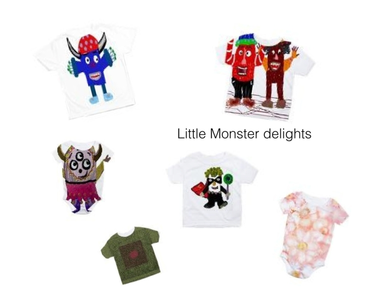 Little Monster Delights.001