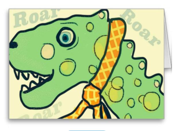 Rascality Notecard