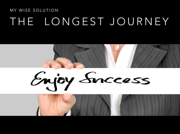 The Longest Journey.010