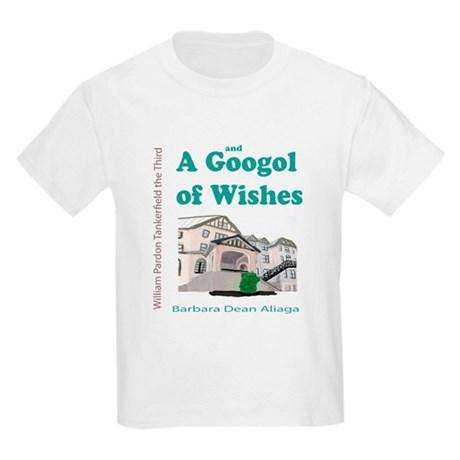https://www.cafepress.com/mf/60139096/william-pardon-tankerfield-the_tshirt?productId=408842236