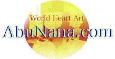 Abunana.com